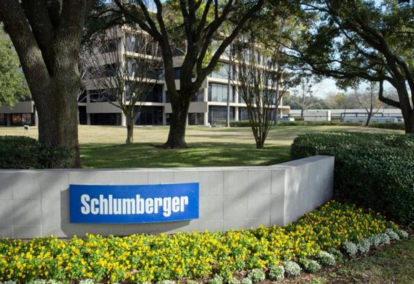 Schlumberger : nouveau Chief Operating Officer