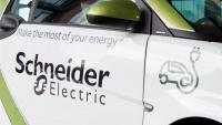 Schneider Electric a conclu le rachat de RIB Software