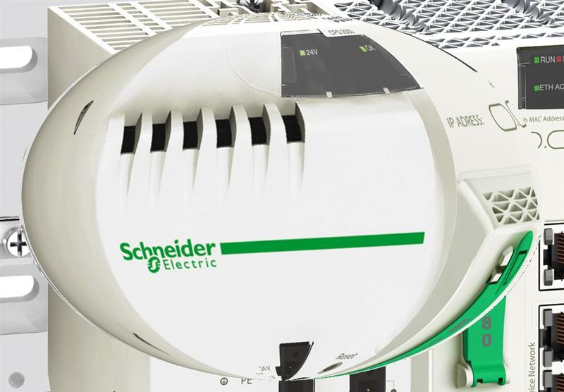 Schneider Electric : finalise l'acquisition d'Asco Power Technologies
