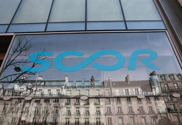 Scor : Allianz Global Investors repasse sous les 5% du capital