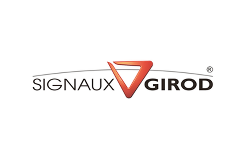 Image Result For Forex Signaux