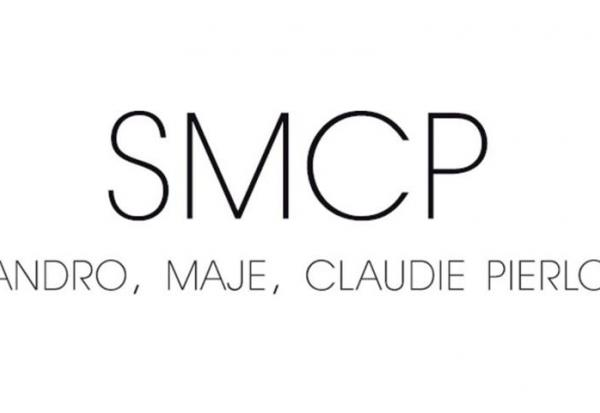 SMCP ouvre un magasin Maje au Rockefeller Center !