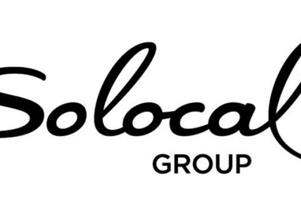 SoLocal : Amar Family Office a acheté 1,5 million de titres !