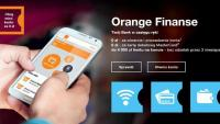 Solutions 30 : un partenariat avec Orange Pologne