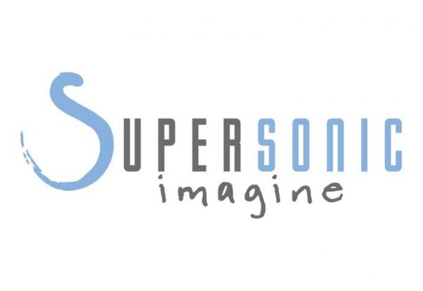 SuperSonic Imagine obtient pour 14 ME de financements