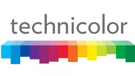 Technicolor : JO Hambro Capital Management sur les 5%