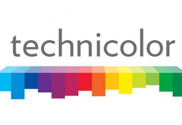 Technicolor : le refinancement s'accompagnera d'une importante dilution