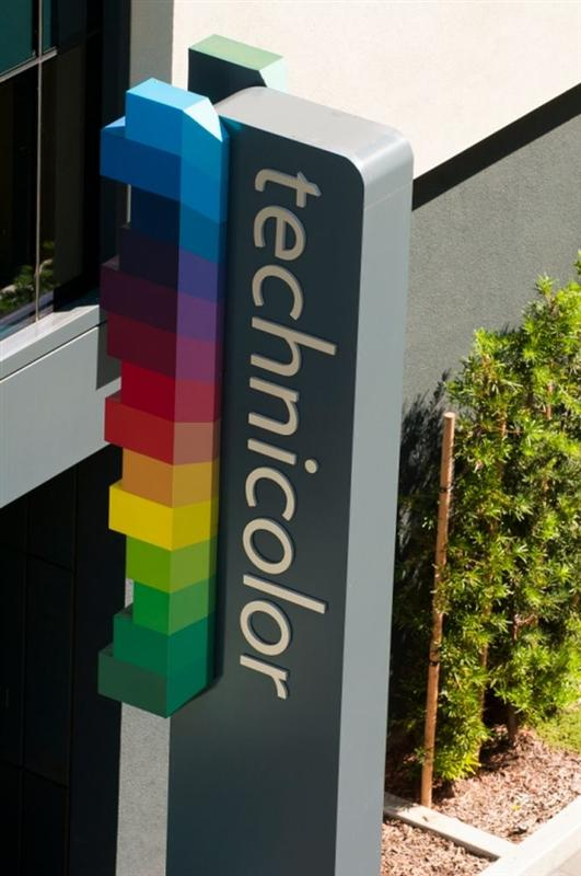 Technicolor : RWC Asset Management sous les 10% du capital