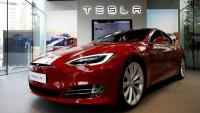 Tesla : l'exode des dirigeants se poursuit !
