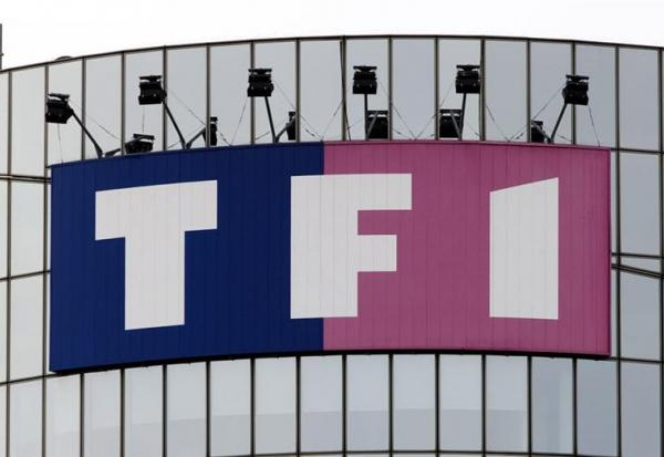 TF1 : DNCA Finance se déleste