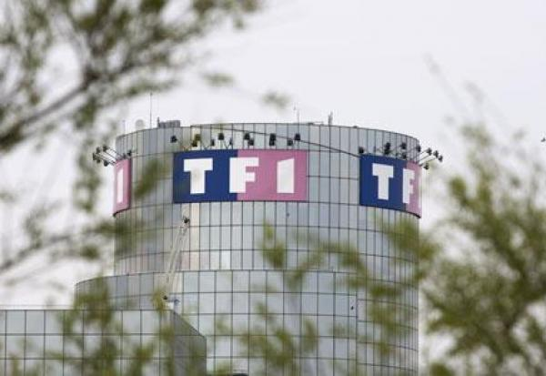"TF1 : ""l'affaire Chiabodo"" se poursuit"