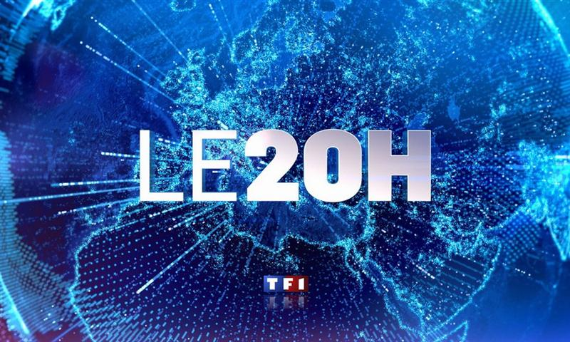 TF1/Orange : une question de temps?