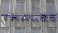 Thales : 5.000 recrutements en 2018, dont 2.000 en France