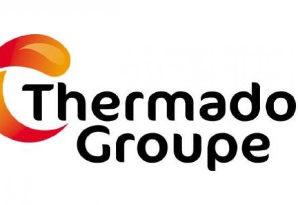 Thermador sur le point de finaliser l'acquisition de Distrilabo