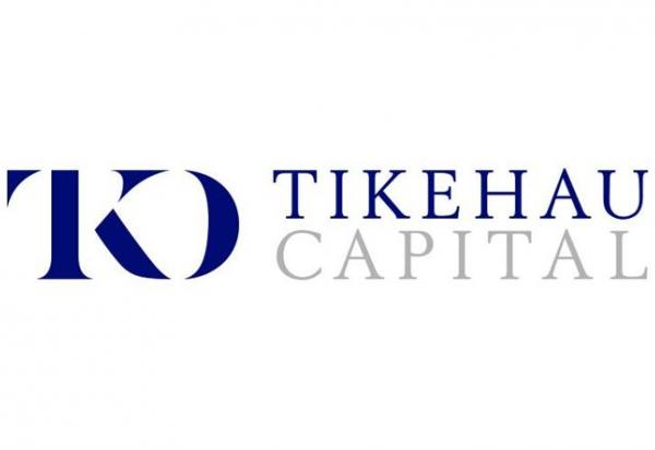 Tikehau : prend une participation de 25% dans Ring Capital