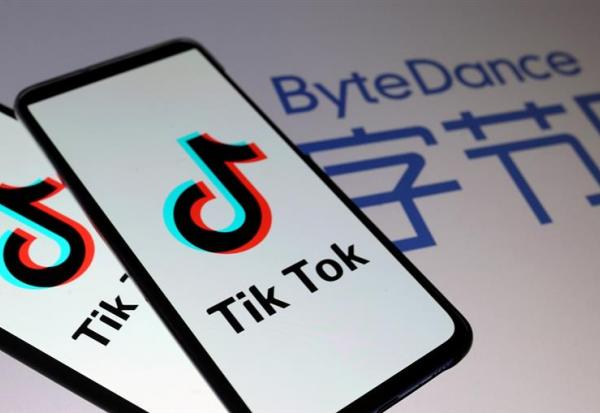 TikTok : confusion sur l'accord entre ByteDance et Oracle