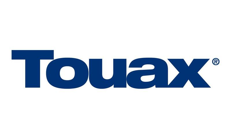 Touax : City Financial Absolute Equity Fund est dans la place