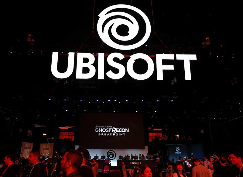 Ubisoft nomme Anika Grant Chief People Officer