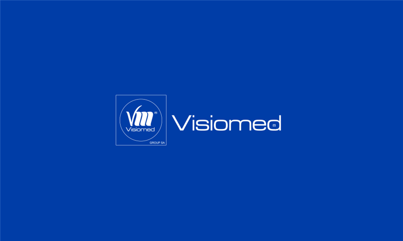 Visiomed Group : tirage d'une tranche d'OCABSA