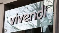 Vivendi : Universal Music Group en Bourse en 2022
