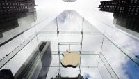 Wall Street : Apple recule après son 'warning'