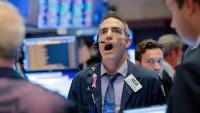 Wall Street au sommet, accord commercial imminent ?
