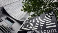 Wall Street consolide encore, malgré IBM et Travelers