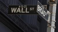 Wall Street : inflation et rotation sectorielle en question