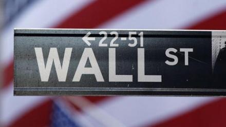 Wall Street : l'incroyable série de records se poursuit