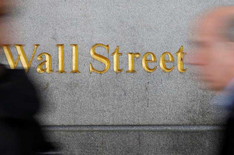 Wall Street : les indices se maintiennent au sommet