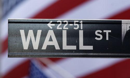 Wall Street : nouveaux sommets, l'accord USA-Chine serait proche