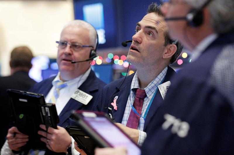 Wall Street : Twitter et Boeing sous pression