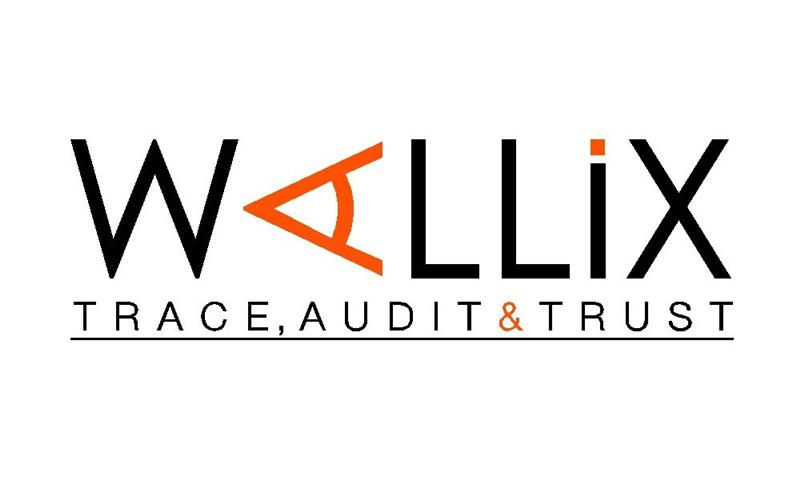 Wallix : PSA poursuit le déploiement de la solution Bastion