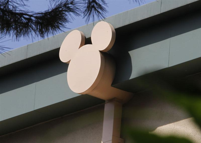 Walt Disney bat le consensus de profits