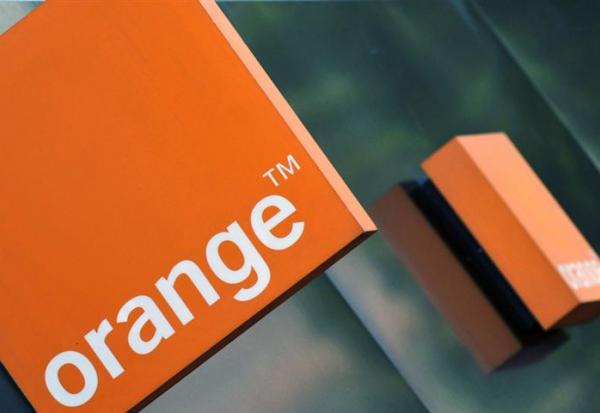 Werner De Laet est nommé Chief B2B, Wholesale and Innovation Officer chez Orange Belgium