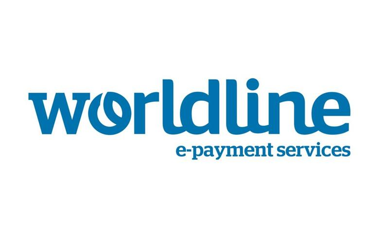 Worldline finalise le rachat de Digital River World Payments