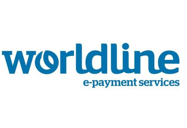 Worldline s'offre First Data Baltics