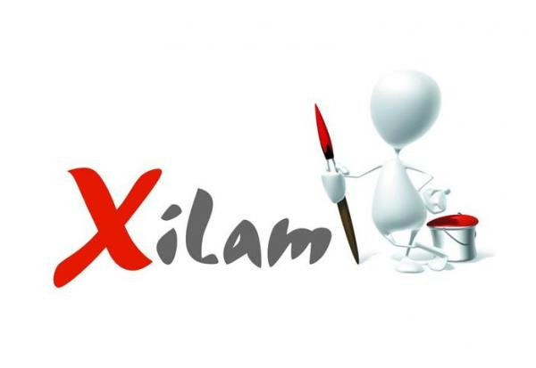 Xilam Animation : deux accords avec Nickelodeon