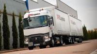 XPO Logistics remporte une 'importante extension de contrat' avec CHEP France