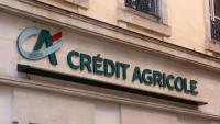 CREDIT AGRICOLE SA : INFORMATION
