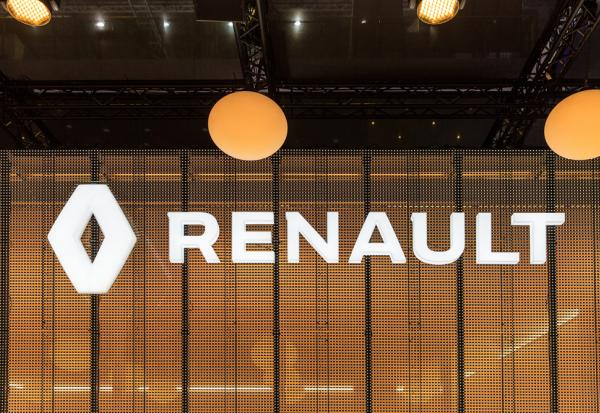 RENAULT : Informations relatives au nombre total de droits de vote et d'actions - mars 2019