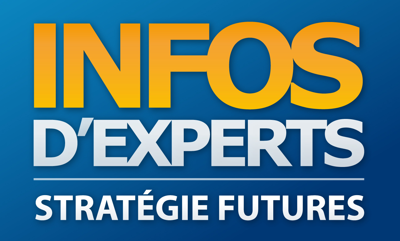 Infos D'Experts Strategies Futures