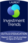 INVESTMENT TRENDS 2018* - SERVICE CLIENT