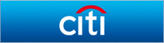 Offre exclusive - Free Trade Warrants et Turbos Citi