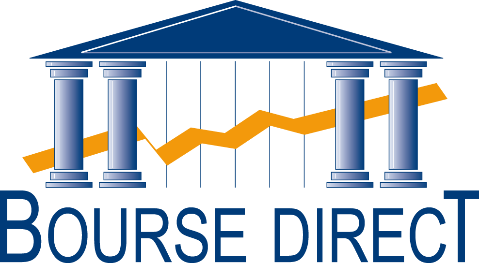 Bourse Direct, site de bourse en ligne