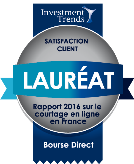 Laureat Investments Trends 2016