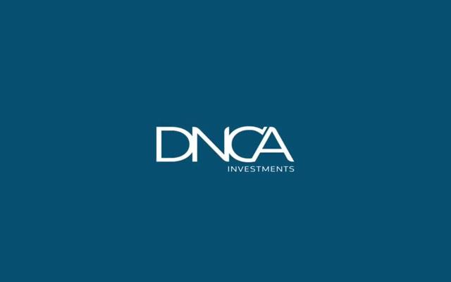 Découvrez DNCA Finance en 1min 30